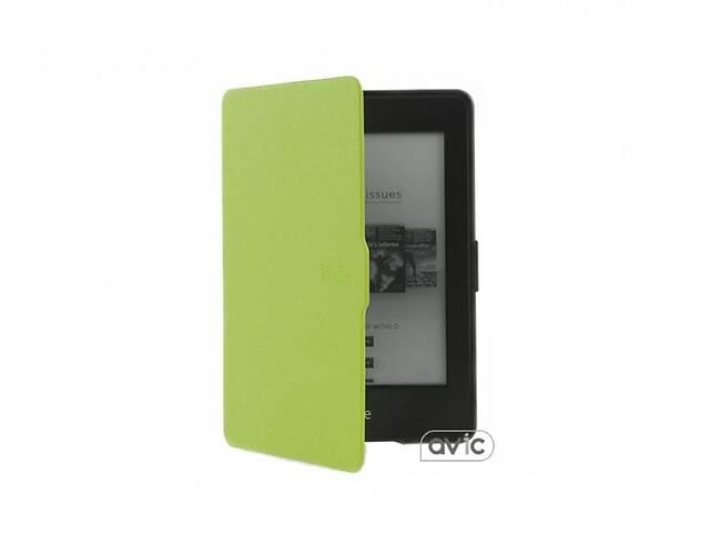 купить бу Обложка для Kindle Paperwhite Lime в Харькове