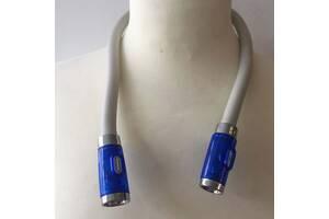 Светильник для чтения на шею CG White SKL25-145938