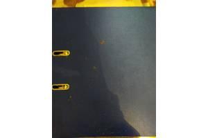 Журналы Бурда + папка + выкройки