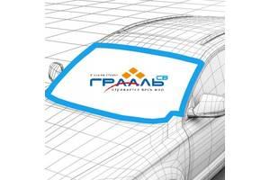 Нові Скло лобове / вітрові Ford Focus