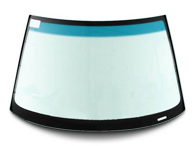продам Лобовое стекло на Митсубиси Паджеро Вагон Mitsubishi Pajero Wagon бу в Чернигове