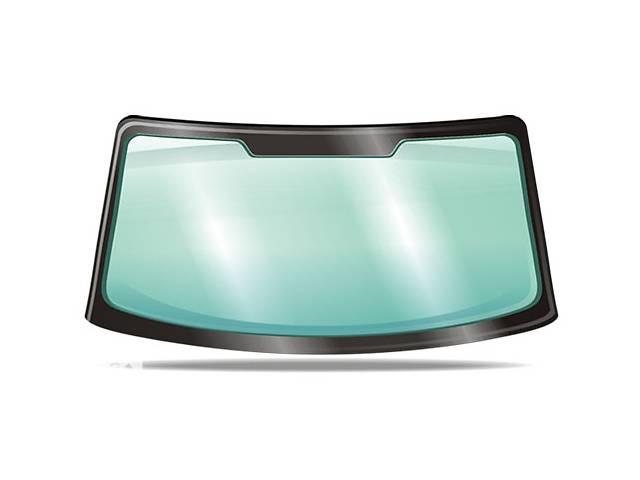 Лобовое стекло ветровое Форд Эскорт Ford Escort Автостекло- объявление о продаже  в Киеве
