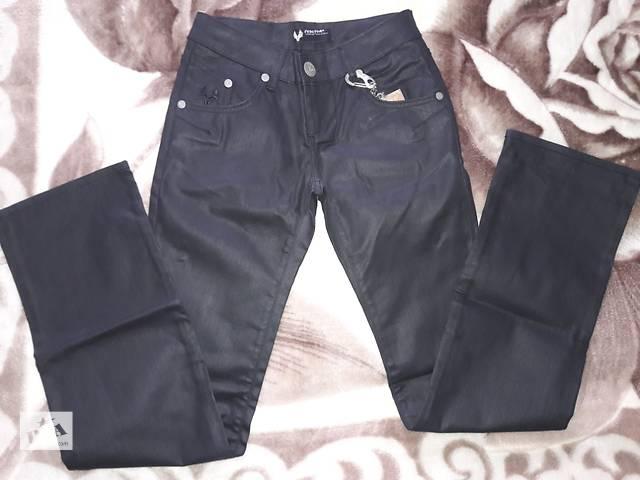 Лот из 40 пар разных джинс, бриджей, юбок, брюк (обмен)- объявление о продаже  в Черновцах