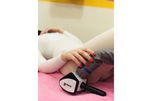 LPG массаж ,обертывания,шугаринг,прессотерапия,фитобочка