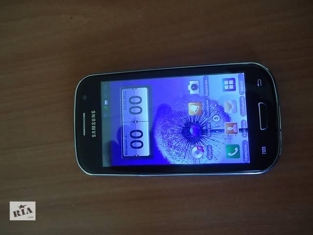 бу Лучшая копия Samsung Galaxy S3 с TV в Нежине