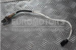 Лямбда зонд Renault Duster 1.6 16V 2010> 8200437489