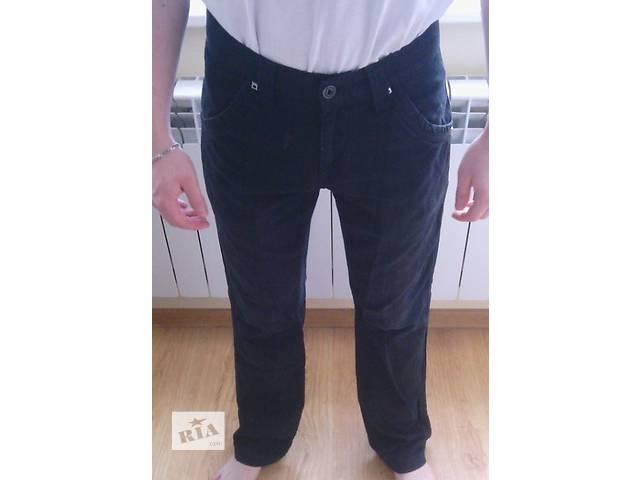 Лянні брюки- объявление о продаже  в Тернополе