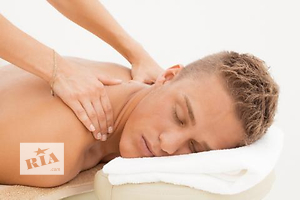 Лимфодренажный массажи
