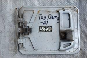 Лючок бензобака TOYOTA CAMRY 21 86-91