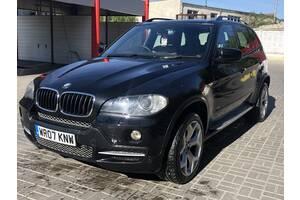 Магистральный топливный насос BMW X5 E53 E39 паливний БМВ Х5 Е53 Е39