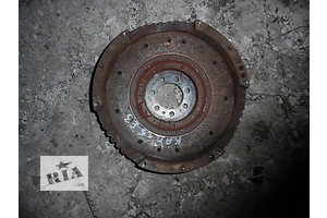 б/у Венцы Renault Kangoo