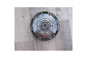 Маховик 1.6 TDCI Форд Фокус 2005-2010