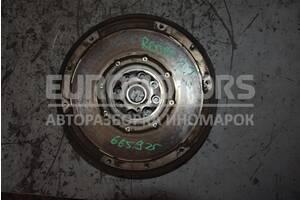 Маховик демпферный SsangYong Rexton 2.7 Xdi 2001-2006