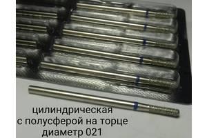 Кюретки, лопатки для манікюру і педикюру