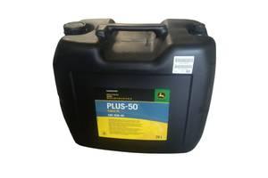 Масло +50 (SAE15W-40 )
