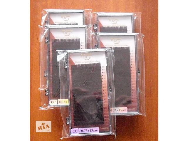 продам Материалы для наращивания ресниц I-beauty. бу  в Украине