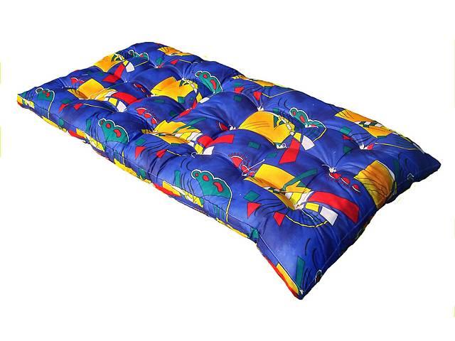 бу Матрасы и подушки. Одеяла и постельное белье. Опт. в Днепре (Днепропетровск)