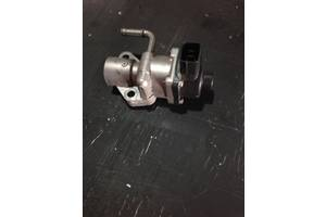 Mazda клапан EGR