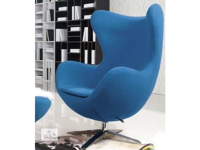 Мебель для кафе и ресторанов Барные стулья и кресла новый- объявление о продаже  в Киеве