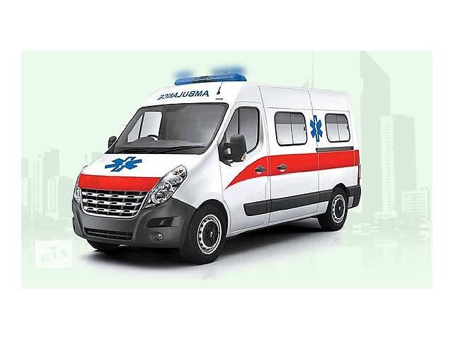 продам Перевезти больного из Винницы во Львов, в Одессу, в Днепр бу  в Украине