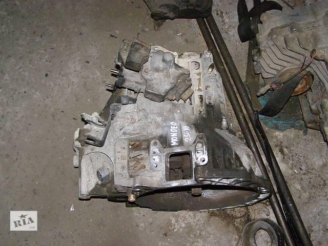 купить бу Механическая коробка передач Ford Mondeo 2.5 в Таврийске