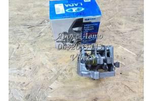 Механизм выбора передач ВАЗ 11190 КАЛИНА (пр-во АвтоВАЗ)