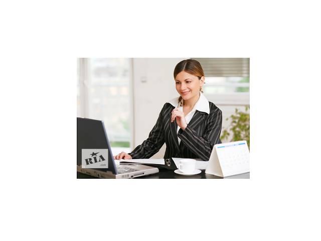 купить бу Менеджер по развитию интернет -магазина  в Украине