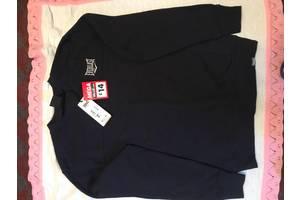 Новые Мужские кофты и пуловеры Everlast