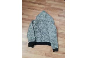 Новые Мужские свитера 4F