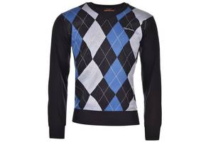 Нові чоловічі кофти і пуловери Pierre Cardin