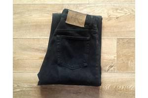 б/в Чоловічі джинси Calvin Klein