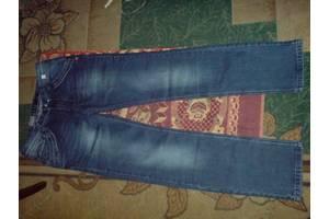 Нові Чоловічі джинси Colins