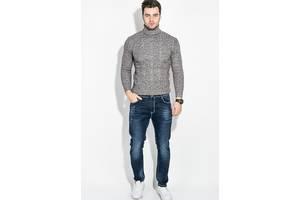 Нові Чоловічі джинси Time of Style