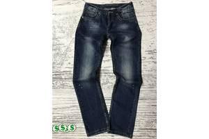 Чоловічі джинси Луцьк - купити або продам Чоловічі джинси (Чоловічі ... 4f7ca5ae0b962