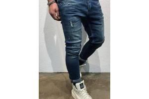 Нові Чоловічі джинси eDressit