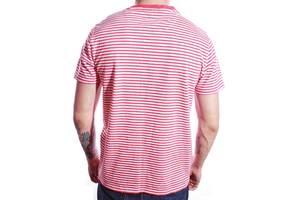 б/у Мужские футболки и майки Fred Perry