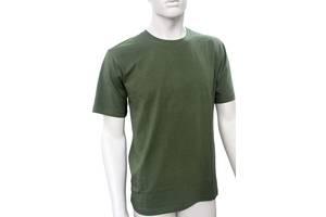 Новые Мужские футболки и майки Собственное производство