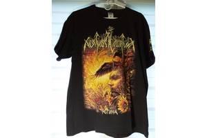 Нові чоловічі футболки и майки Fruit of the Loom