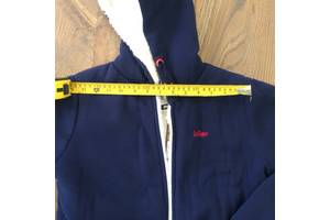 Новые Мужские кофты и пуловеры Lee Cooper