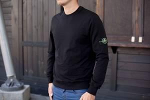 Нові чоловічі кофти і пуловери