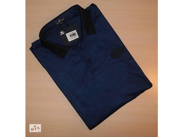 6ea83dd747e15 Мужская кофта свитер Angelo Galasso, Италия - Мужская одежда в ...