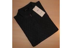 Новые Мужские кофты и пуловеры Gucci