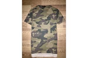 б/в чоловічі футболки и майки River Island