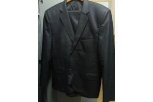 dc63951a34db Мужская одежда Полтава - купить или продам Мужскую одежду (Костюм ...