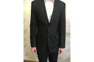 б/у Мужская одежда Aeropostale