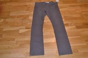 Нові Чоловічі джинси Denim Co