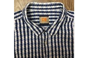 Новые Мужские рубашки Hugo Boss