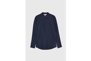 Нові чоловічі сорочки Zara