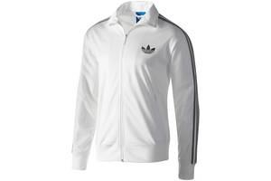 Новые Мужские кофты и пуловеры Adidas