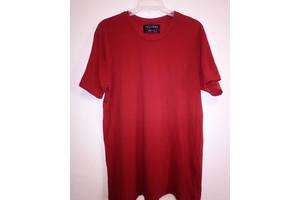 Нові чоловічі футболки и майки Zara